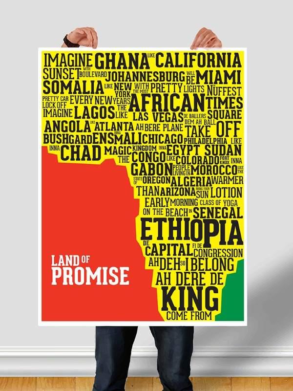 landofpromise_held