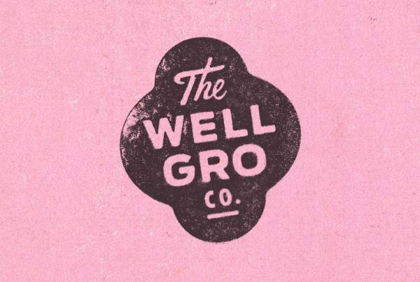 00_wellgro_co