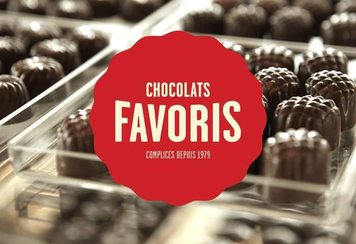 1305_branding_chocolatsfavoris_vignette_01