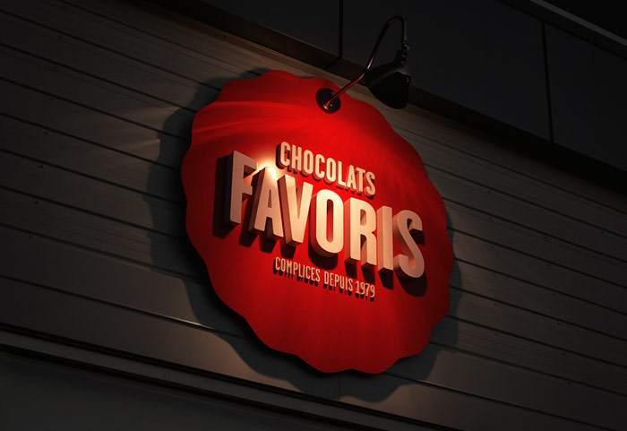 1305_branding_chocolatsfavoris_vignette_04
