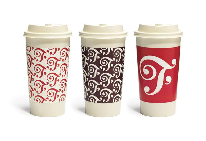 1305_branding_chocolatsfavoris_vignette_06