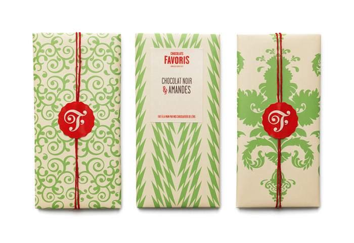 1305_branding_chocolatsfavoris_vignette_10