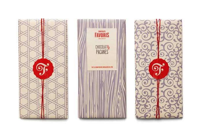 1305_branding_chocolatsfavoris_vignette_11