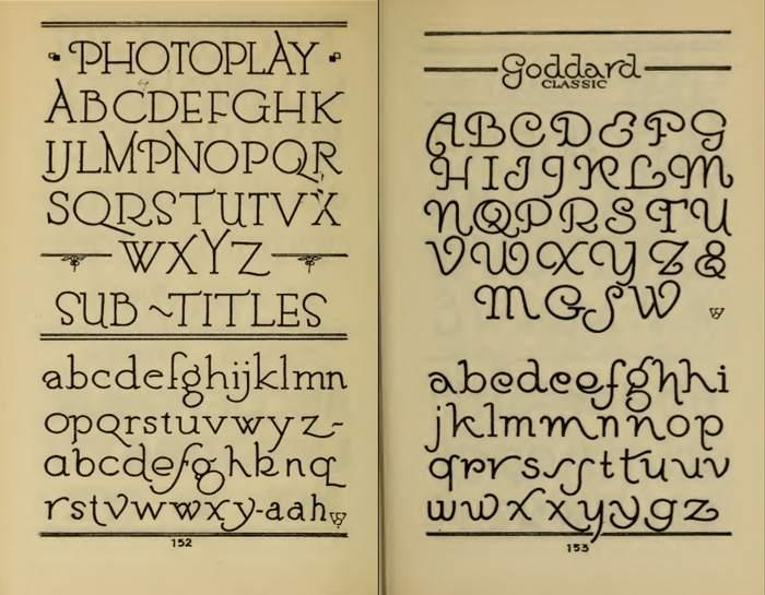 lettering5