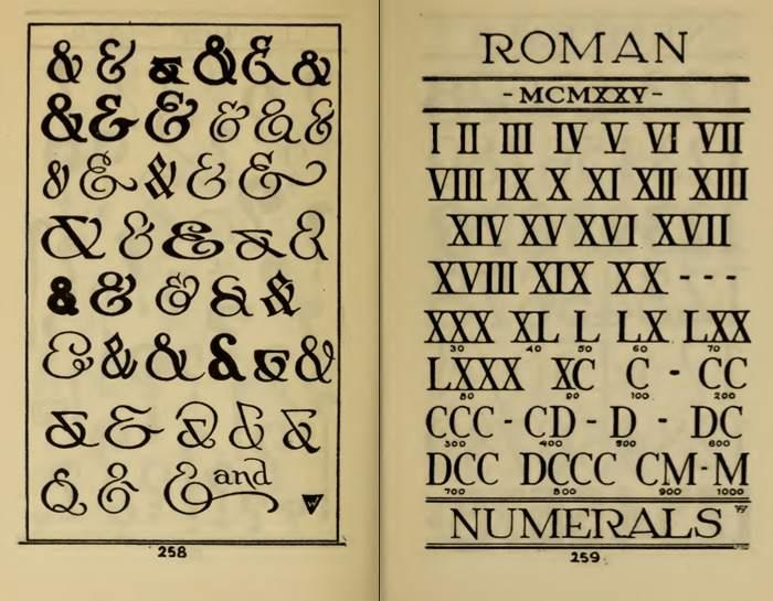 lettering7