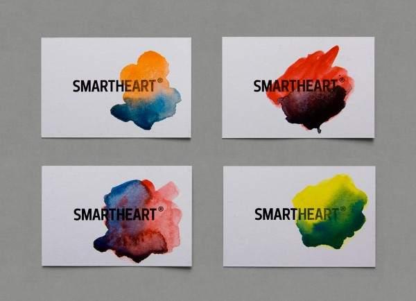 smartheart_aqua_identity12