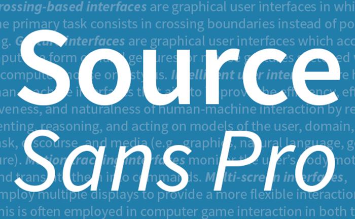 SourceSplash