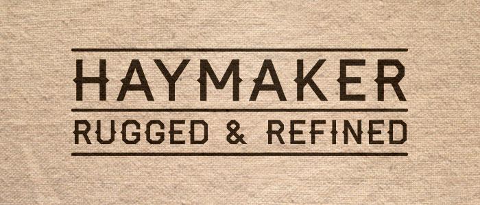 haymaker-banner