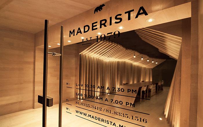 maderista4