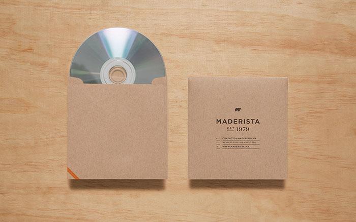 maderista5