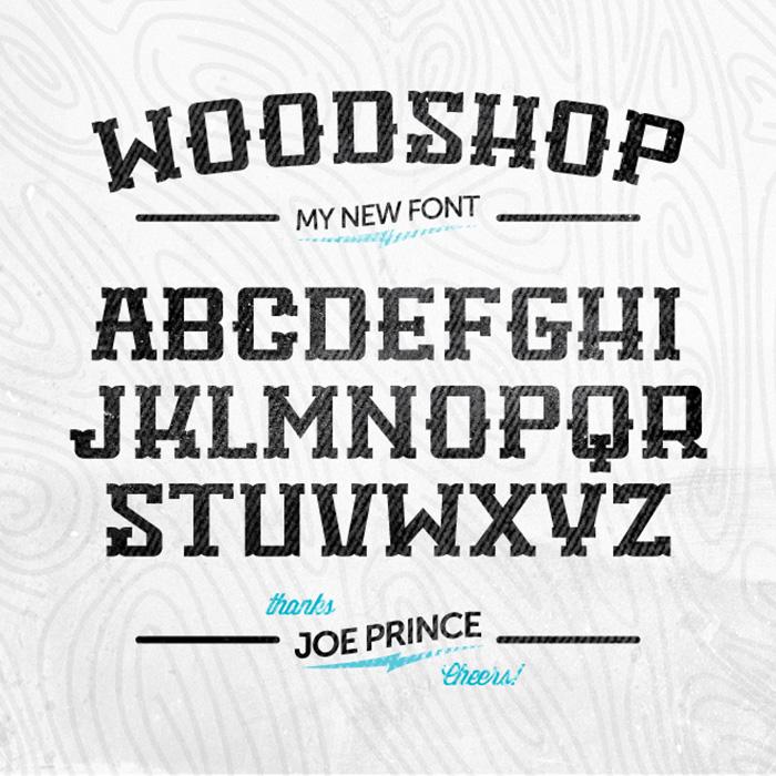 woodshop_font_lrg