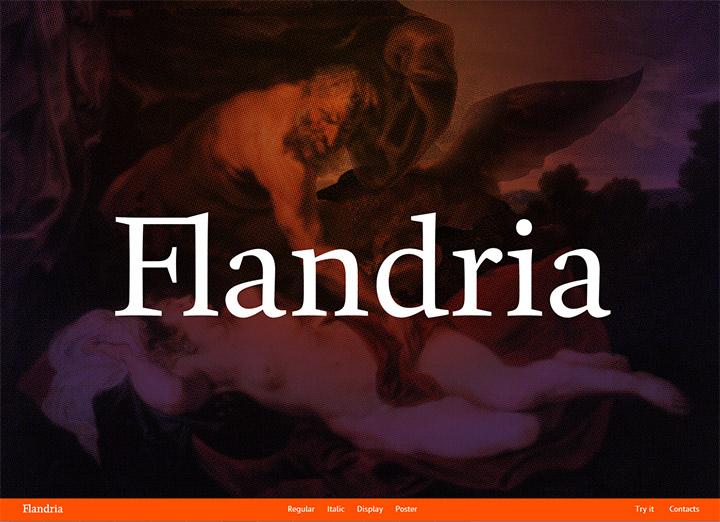 flandria1