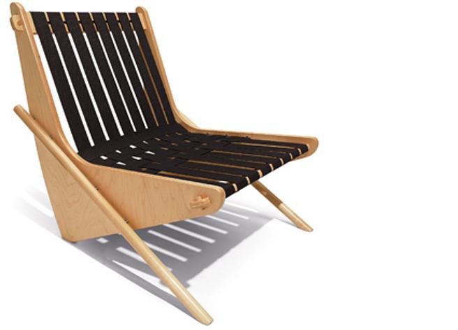 house-industries-neutra-boomerang-chair-1