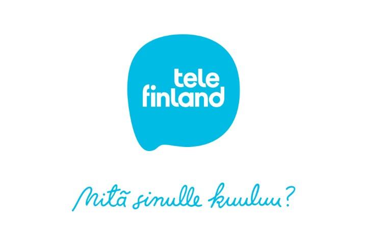 telefinland1