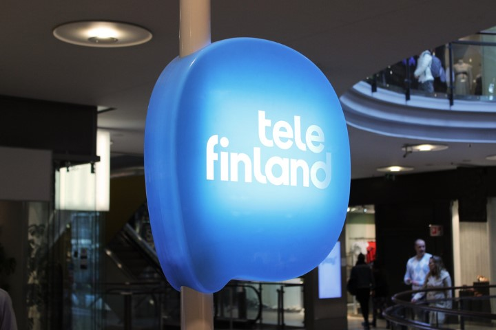 telefinland3
