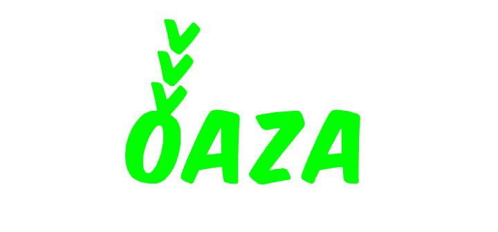 oazaa