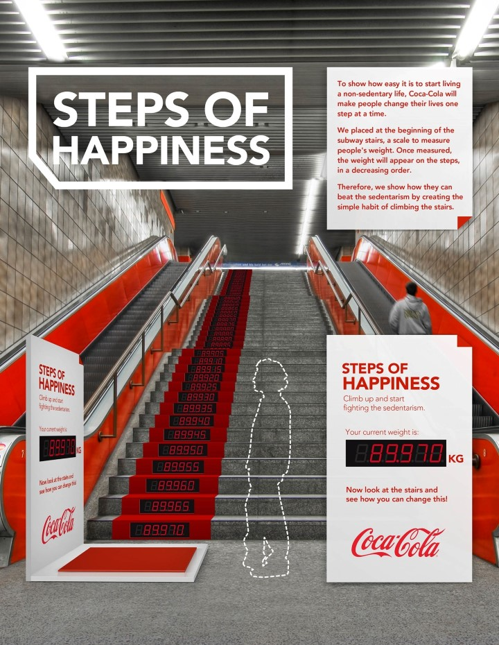 step_of_happiness_final_baixa_aotw