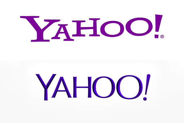 yahoo-old-and-new-logo-redesign-los-angeles