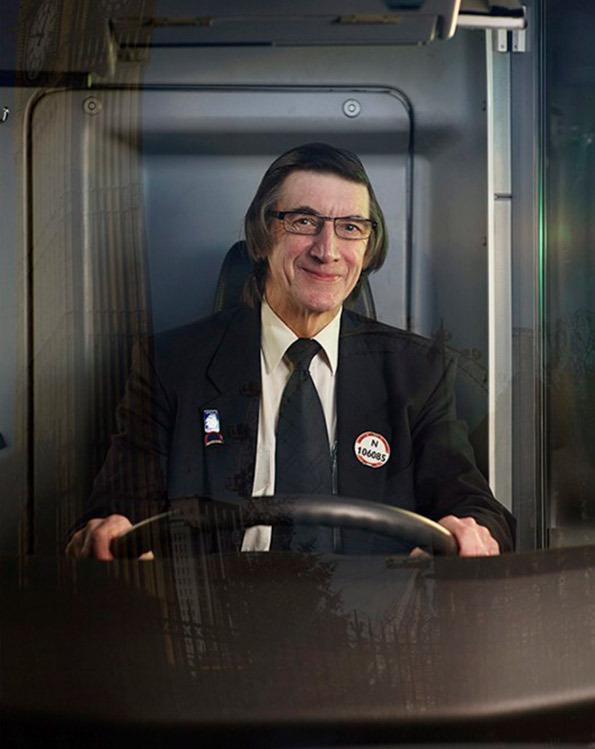 London-Buses-1-528x665