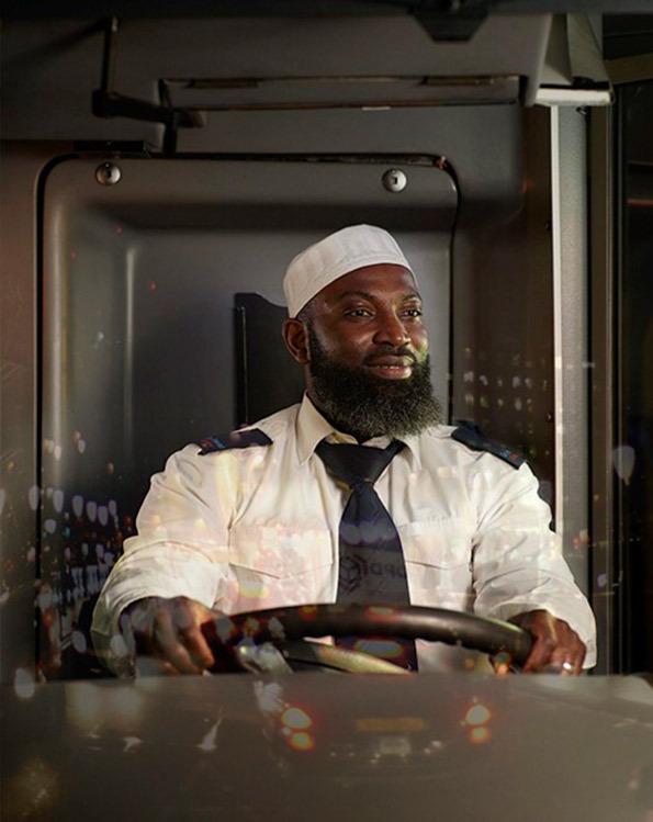 London-Buses-6-528x665
