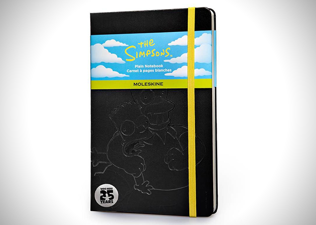 The-Simpsons-Moleskine-Limited-Edition-Notebook-6