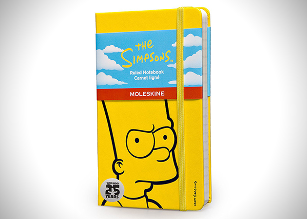 The-Simpsons-Moleskine-Limited-Edition-Notebook-8