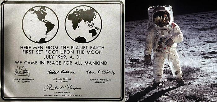 Apollo11Plaque