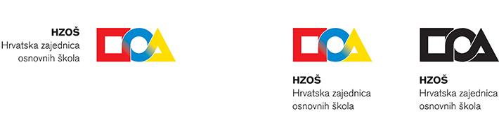 HZOS-2