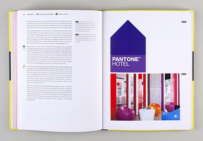 ColorWorks_Pantone_620