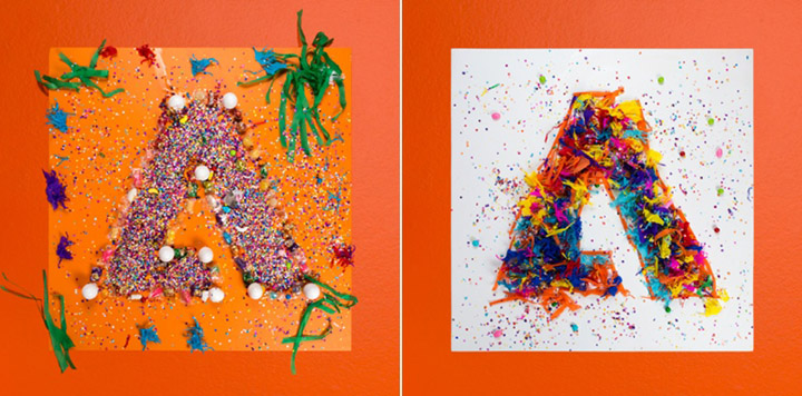 Stefan-Sagmeister-Jessica-Walsh-Adobe-3
