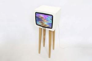 Smile-TV