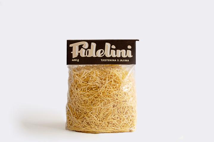 fidelini