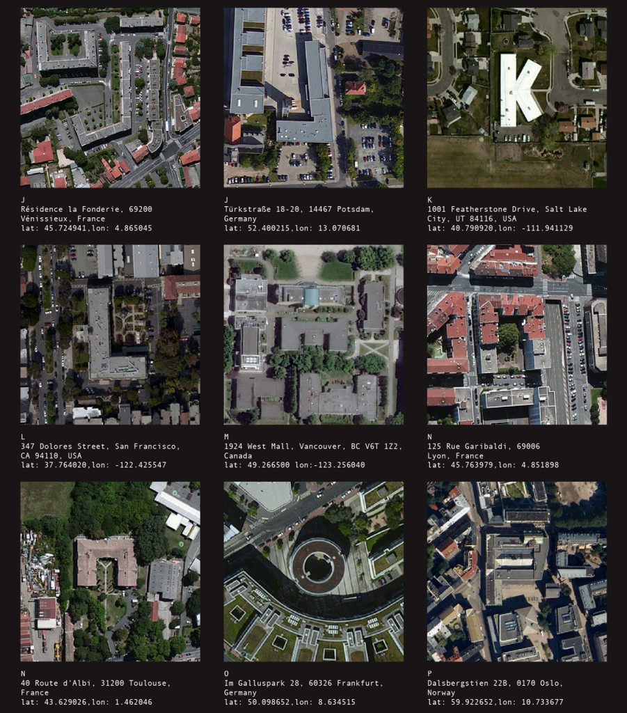3037337-slide-s-2-j-p-the-cool-accidental-typography-of-satellite-imagery