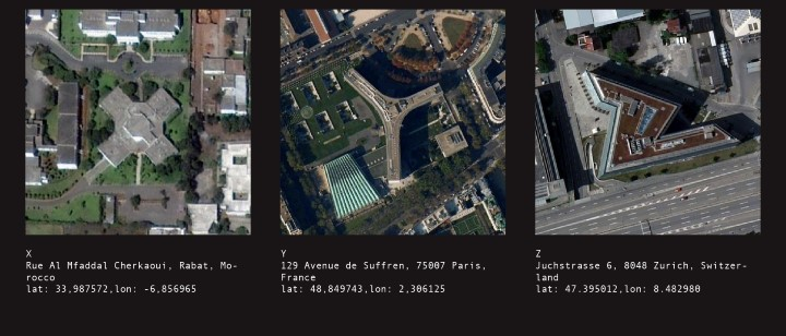 3037337-slide-s-2-x-z-the-cool-accidental-typography-of-satellite-imagery
