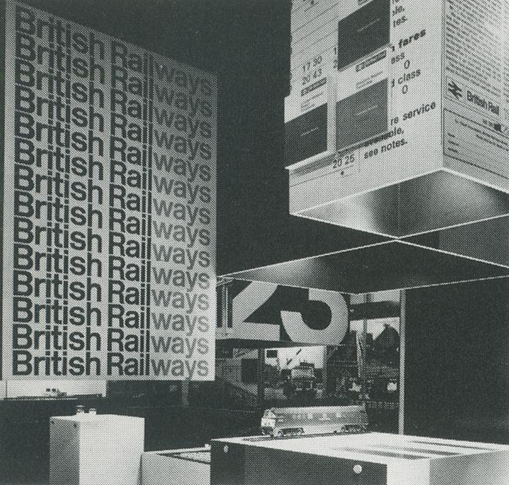 British-Rail5