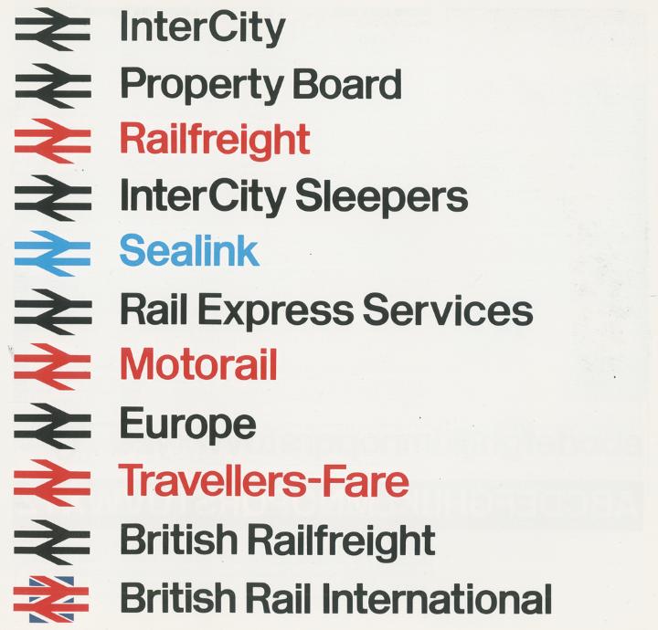 British-Rail8