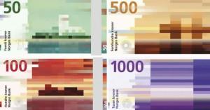 new-norwegian-banknotes-pixel-bills-fb