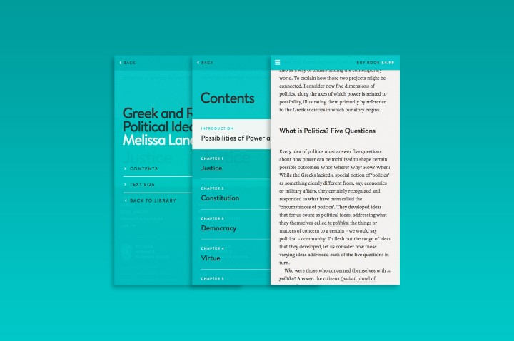 Pelican_Mobile_Layouts
