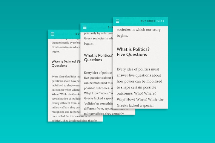 Pelican_Mobile_Layouts2