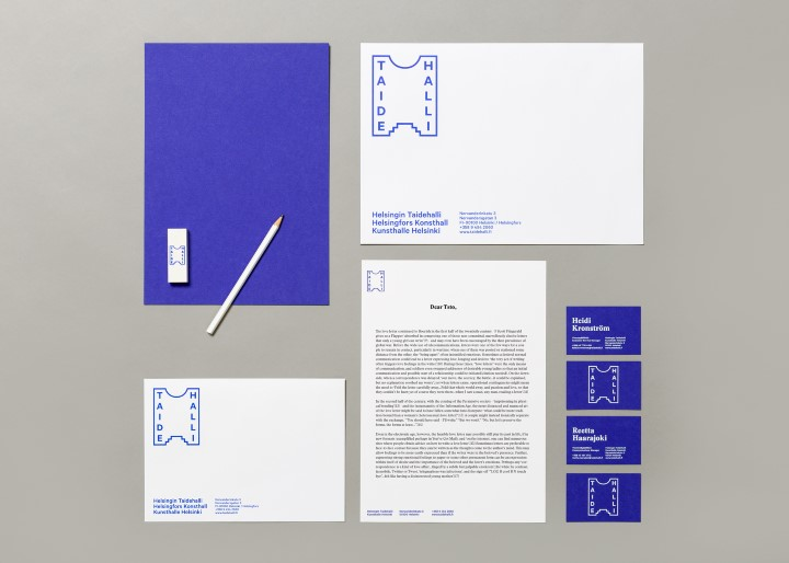 taidehalli-stationery