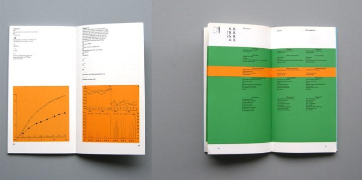 1972-olympics-brochures-inside-2
