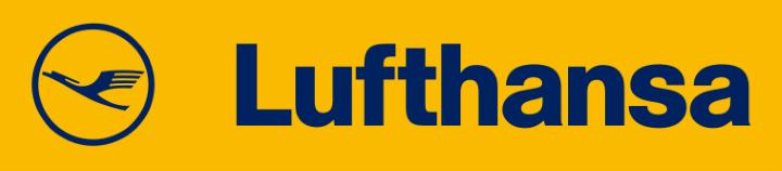 Lufthansa_Logosvg_zps60d6bc0d