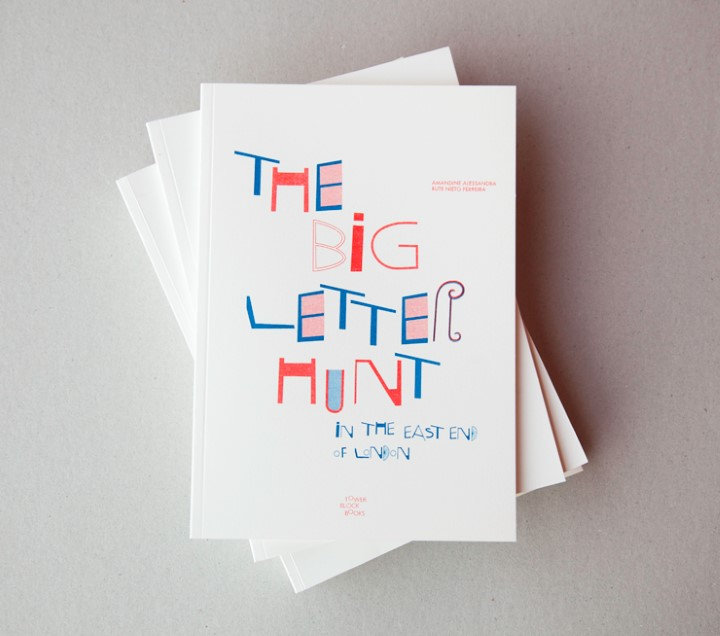 The_Big_Letter_Hunt_10