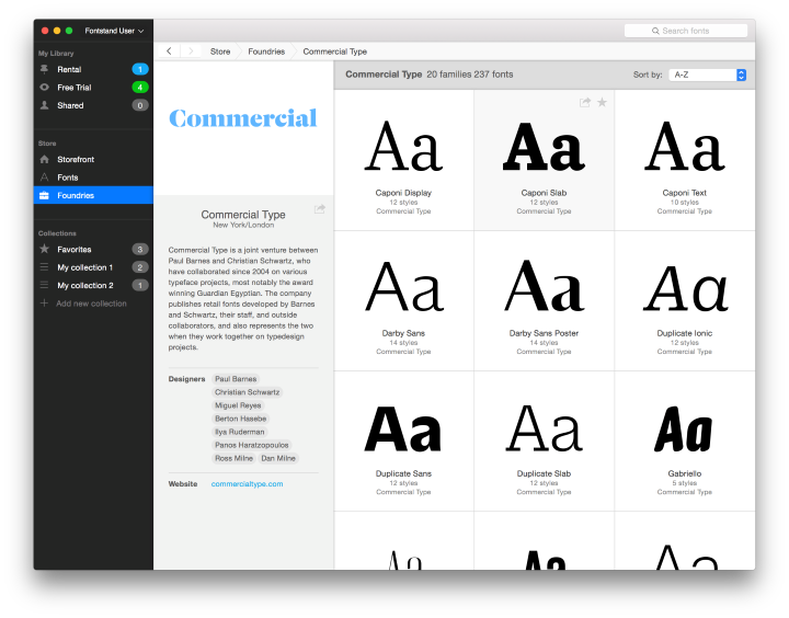 Fontstand_Foundry_1