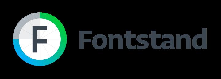 fontstand-logo-rgb