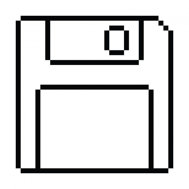 Susan-Kare-floppy-disk-icon-660x660