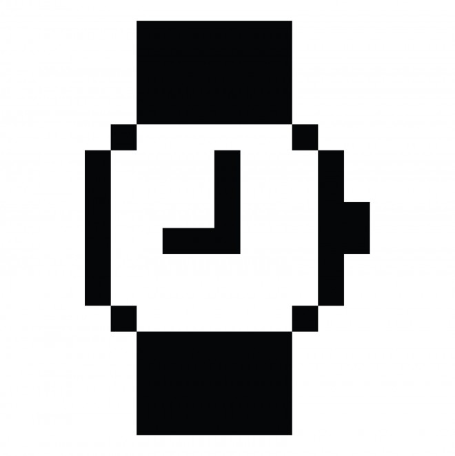 Susan-Kare-watch-cursor-660x661