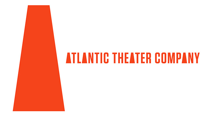 Paula_Scher_Atlantic_INT_1