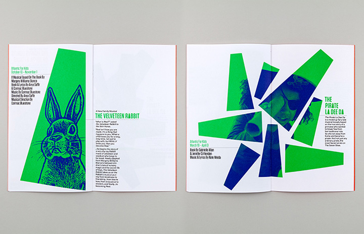 Paula_Scher_Atlantic_INT_5