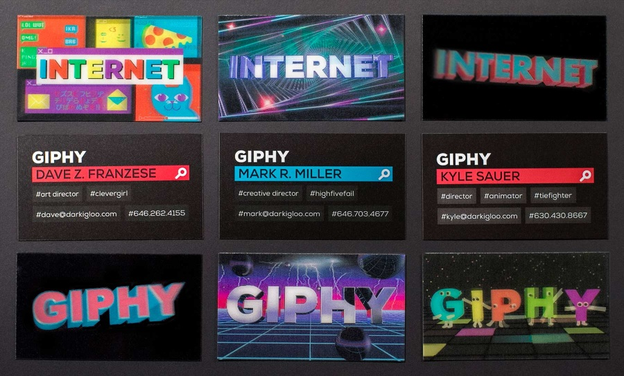 giphy3